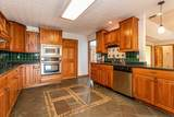 414 Boling Rd - Photo 14