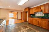 414 Boling Rd - Photo 15