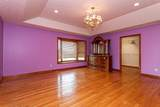 414 Boling Rd - Photo 17