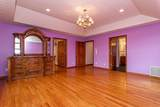 414 Boling Rd - Photo 18