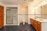 414 Boling Rd - Photo 19