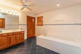 414 Boling Rd - Photo 20