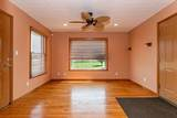 414 Boling Rd - Photo 21