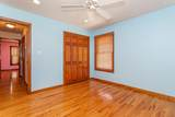414 Boling Rd - Photo 26