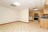 414 Boling Rd - Photo 29