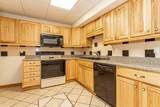 414 Boling Rd - Photo 30