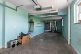 414 Boling Rd - Photo 35