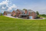 414 Boling Rd - Photo 4