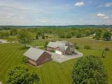 414 Boling Rd - Photo 6