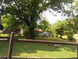 238 County Road 279 - Photo 15