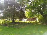 238 County Road 279 - Photo 16