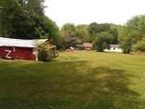 238 County Road 279 - Photo 6