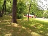 238 County Road 279 - Photo 8
