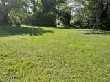 2530 Belmont Heights Ave - Photo 2