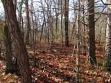 15 Mountain Ash Drive - Photo 3