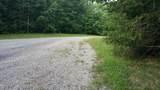 15 Mountain Ash Drive - Photo 4