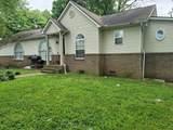 3326 Selma Ave - Photo 1