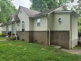 3326 Selma Ave - Photo 2