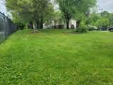 3326 Selma Ave - Photo 4