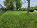 3326 Selma Ave - Photo 5