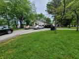3326 Selma Ave - Photo 7