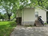 3326 Selma Ave - Photo 8