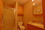 3824 Rugby Pike - Photo 21