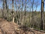 Clear Fork Rd Off Rd - Photo 12