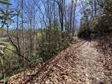 Clear Fork Rd Off Rd - Photo 19