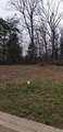 Cotton Blossom Lane - Photo 1