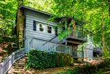 163 Summers Rd - Photo 1