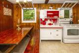 163 Summers Rd - Photo 10