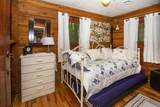 163 Summers Rd - Photo 15
