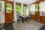 163 Summers Rd - Photo 19