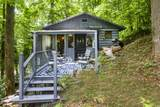 163 Summers Rd - Photo 22