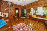 163 Summers Rd - Photo 8