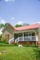1007 Washington Ave - Photo 2