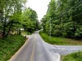 8550/8600 Lakeland Drive - Photo 1