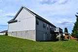 706 Boone Drive - Photo 37