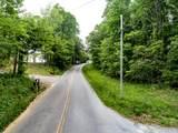 8600 Lakeland Drive - Photo 2