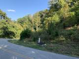 Russell Brothers Rd - Photo 1