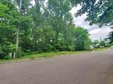 6024 Tennyson Drive - Photo 1