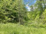 Upper Caney Valley Rd - Photo 1
