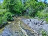 801 Cookson Creek Rd - Photo 30