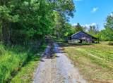 801 Cookson Creek Rd - Photo 20