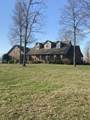 1190 Campground Rd - Photo 1