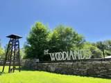 3940 Cherokee Woods Way - Photo 2