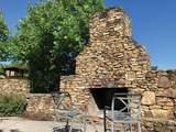 3940 Cherokee Woods Way - Photo 32
