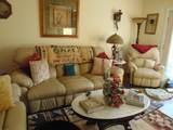 4491 Hwy. 3485 - Photo 12
