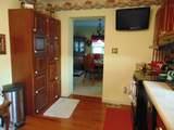 4491 Hwy. 3485 - Photo 17
